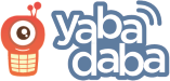 yabadaba.kiev.ua