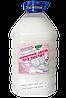 Крем-бальзам для мытья посуды  5 л. (белый)