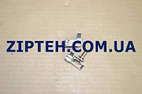 Термостат (терморегулятор) для плиты KST-228C T250