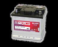 Автомобильный аккумулятор MUTLU 55 Ah (R+)