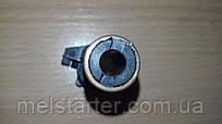 Контактные кольца ASL9008 (BOSСH)