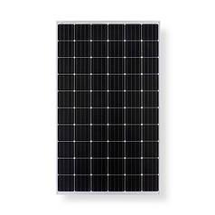 Солнечная батарея Longi Solar LR6-60 285W 5BB, 285 Вт (монокристалл)