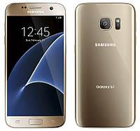Смартфон Samsung Galaxy S7 64GB 8 ЯДЕР КОРЕЯ!