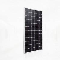 Сонячна батарея RECOM Black Panther Mono 345 Вт