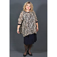 7710987a4f4 Красивые платья для полных в Харькове. Сравнить цены