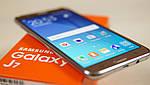 Корейская копия Samsung Galaxy J7 32GB!, фото 4