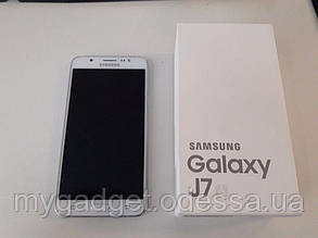 Копия Samsung Galaxy J7 32GB!