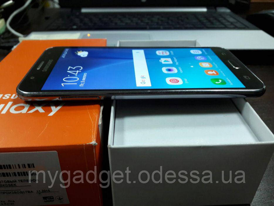 Корейская копия Samsung Galaxy J7 32GB!