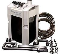 JBL GreenLine e1901 Внешний фильтр для аквариума, 1900л/ч - фильтр для очистки воды в аквариуме 300-800л