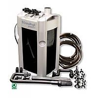 JBL GreenLine e901 Внешний фильтр для аквариума 90-300 л - 900 л/ч