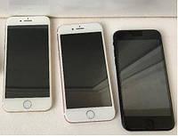 НОВИНКА!  Копия iPhone 7 128Гб + ПОДАРОК! , фото 1