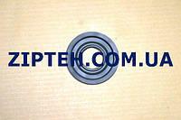 Прокладка для бойлера Ariston 65111788 (неоригинал)
