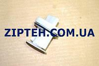 Фильтр насоса (помпы) для стиральной машинки Bosch 605010