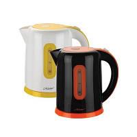 Электрический чайник Maestro 040-MR