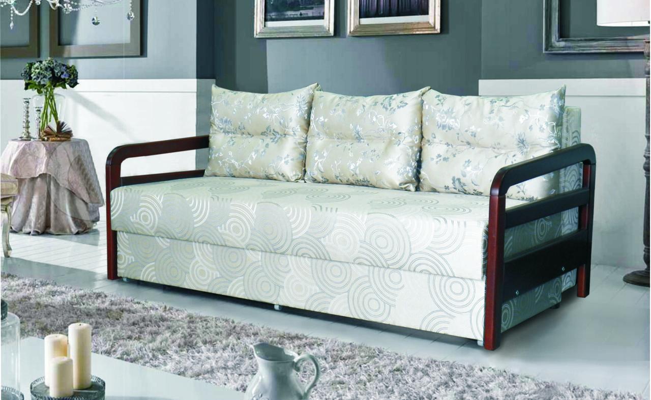 диван диана цена 6 630 грн купить в полтаве Promua Id