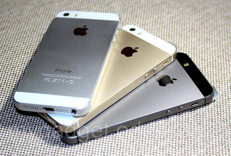 Смартфон iPhone SE 32GB КОРЕЯ