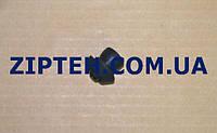 Прокладка в подошву утюга Tefal CS-00094953