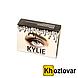 Набор подводок для глаз Kylie Jenner Double Color Gel Eyeliner, фото 2