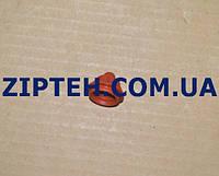 Прокладка для клапана пара утюга Philips 423901555624 (423901555620)