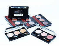 Палетка Meis Corector&Concealer Face Touch-Up MS0309 (палитра 6 шт)