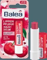 Бальзам для губ Balea Cherry Dream