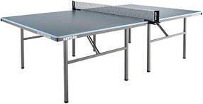 Теннисный стол всепогодный, с сеткой / TT table OUTDOOR 8  7180-700