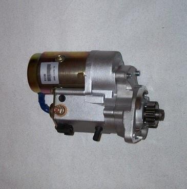 Стартер двигателя CUMINNS A2300 № A298007