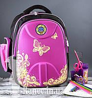 00e2e9c9a2a3 Рюкзаки Cool for school в Украине. Сравнить цены, купить ...