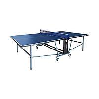 Теннисный стол всепогодный TT table outdoor  TTI23-02M 0