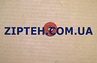 Прокладка для клапана пара утюга Philips 423901555920