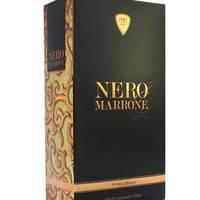 Кофе в зернах Nero Marrone Gold 500 г
