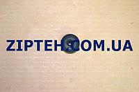 Прокладка для клапана пара утюга Tefal CS-00094565