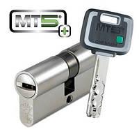 Цилиндр Mul-t-lock MT5+