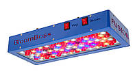 Лампа LED BloomBoss FUSION 400 Home Grow Light