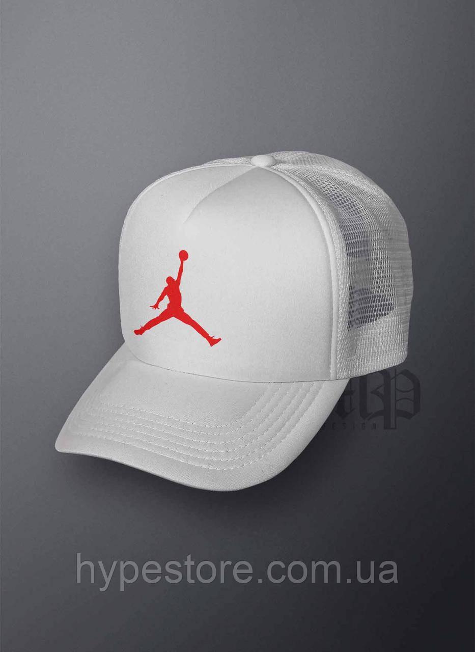 Кепка, бейсболка Jordan, Реплика
