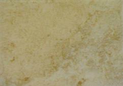 Гетерогенный Коммерческий Линолеум TARKETT Рекорд 41 200122006