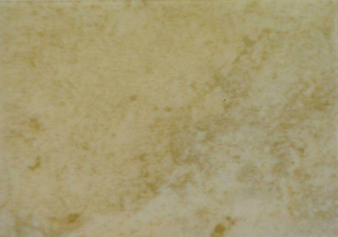 Гетерогенный Коммерческий Линолеум TARKETT Рекорд 41 200122006, фото 2