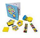 Набор для творчества PLAY-DOH - РЮКЗАК СКАЙ CPDO090, фото 4