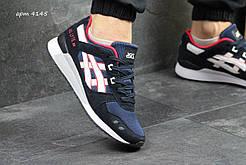 Мужские спортивные кроссовки Asics