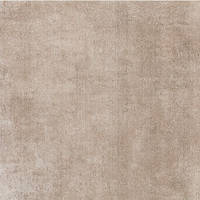 Taupe At. Alpha Pamesa 45х45 см
