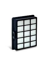 Выходной фильтр HEPA для пылесоса Samsung DJ97-00492A