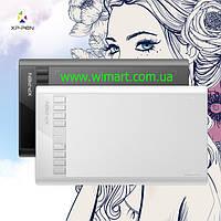 Графический планшет XP-Pen Star03.