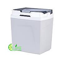 Автохолодильник Gio Style Shiver 26 L, 12/230V, фото 1