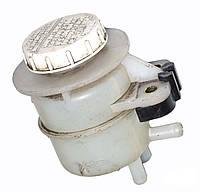 Бачок тормозной жидкости Mitsubishi Outlander CU, 2003-2008, MN102818