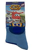 Носки на мальчика Дисней