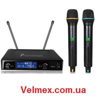 Радиомикрофон BIG V45
