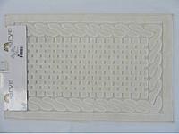 Коврики (набор) для ванной Erguvan, 2 предмета