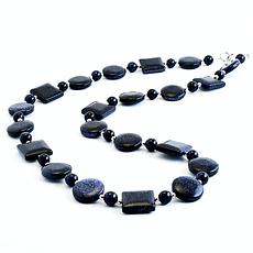 Авантюрин колье, ожерелья и бусы.