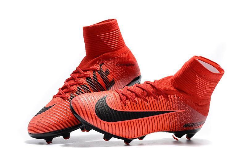 5dee8eff Футбольные бутсы Nike Mercurial. Бутсы Найк. Футбольные кроссовки. Бутсы  для игры на газоне