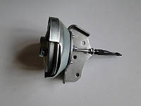 Клапан турбіни RHF5, ISUZU, 3.0 D